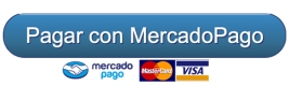 BOTON-DE-MERCADO-PAGO