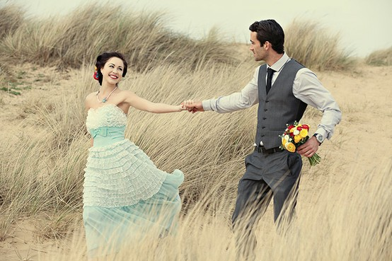 wedding-vintage-attire