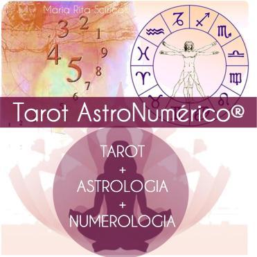 tarot-astronumerico-2