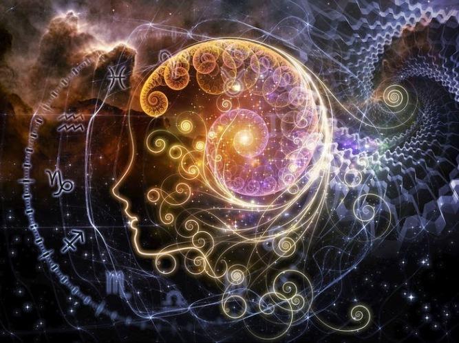 Resultado de imagen de la existencia retrograda
