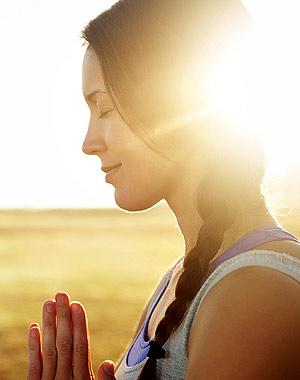 meditacion-zen-yoga-para-relajarte--300x380