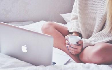 work online home