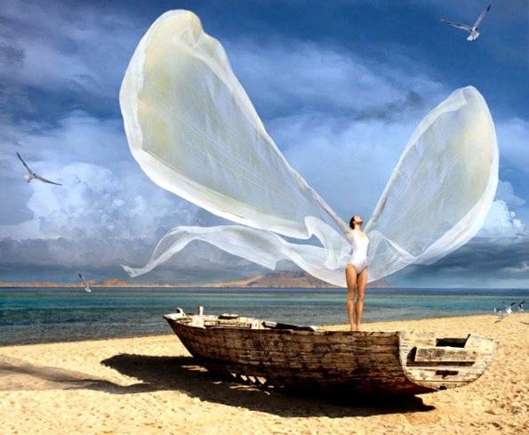 Resultado de imagen para transformacion espiritual conciencia