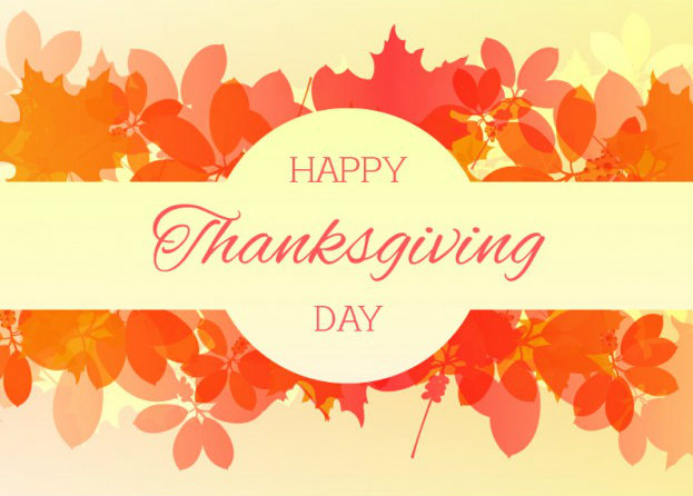 tarjeta-de-feliz-dia-de-accion-de-gracias-con-hojas-de-otono_23-2147498423